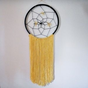 NEW Starry night Dream Catcher